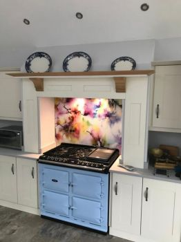 Town and Country Kitchens in Sunderland image6